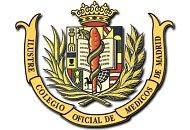 Ilustre Colegio Oficial de Médicos de Madrid