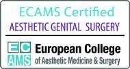 European College of Aesthetic Medicine & Surgery