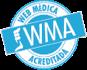 web médica acreitada