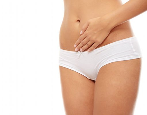 Carboxytherpay is a treatment to fight cellulite, flaccidness and localised fat deposits