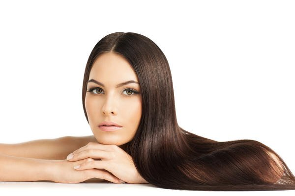Combined Protocol for Diffuse Female Alopecia reduces the rate of hair loss