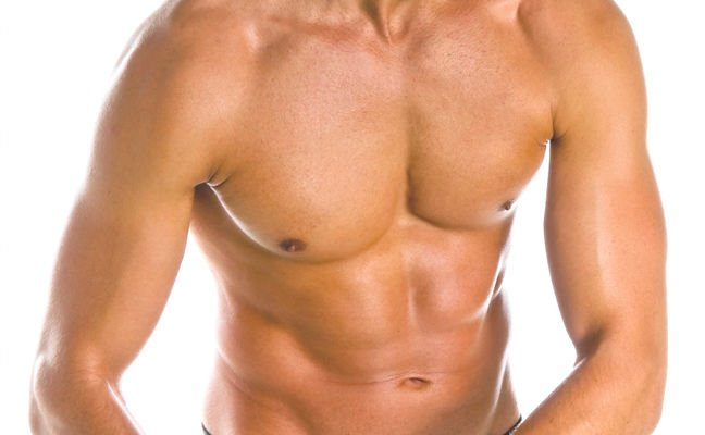 Gynaecomastia is an aesthetic problem that can affect the patient´s social life