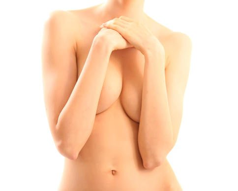 IML offers three tailor-made methods of Lipotransfer for breast augmentation