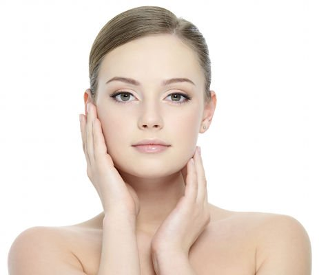 Non-ablative fractional 1540 laser reduces acne scars