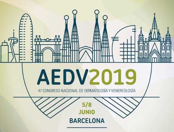 AEDV 2019