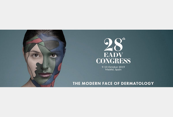 28th EADV Congress
