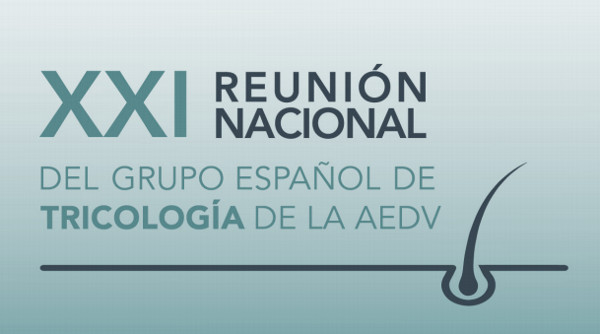 21st meeting Spanish Trichology Group